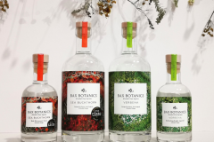 Bax-Botanics-4-bottles-2