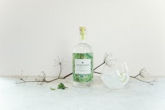 Bax-Botanics-Verbena bottle and serve Studio.