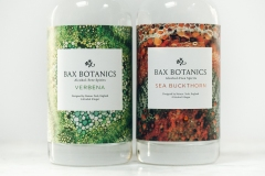 Bax-Botanics-both bottle labels studio.