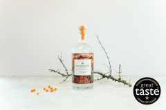 Sea-Buckthorn-great-taste-award.