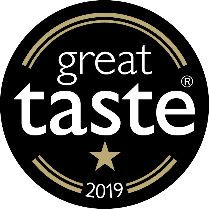 Drinks with a great taste award