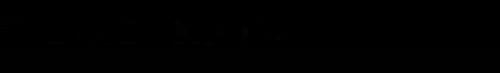 Bax Botanics Logo