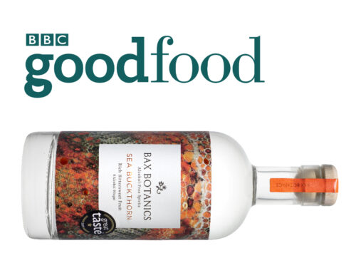 BBC Good Food – The best non-alcoholic and low-alcohol drinks taste tested
