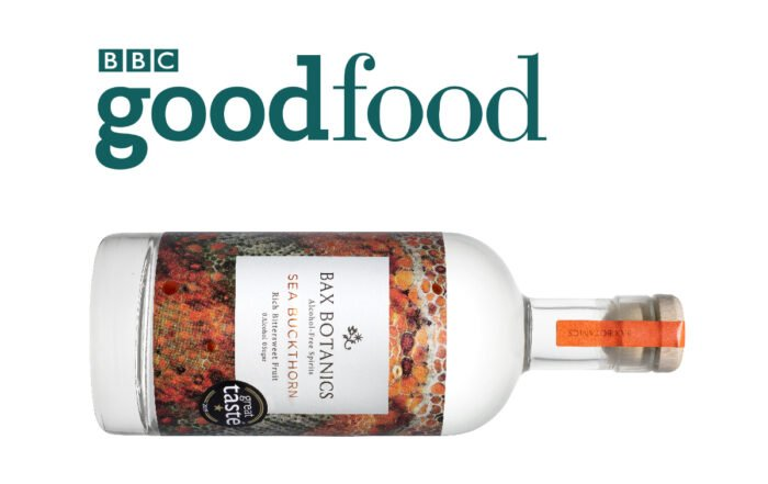 BBcGood Food. Best non-alcoholic and low-alcohol drinks tested.